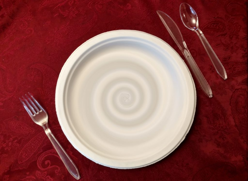 emptyplate-swirl
